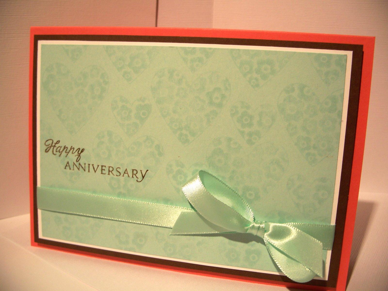 [Happy+Anniversary+aqua+and+berry+sorbet.jpg]