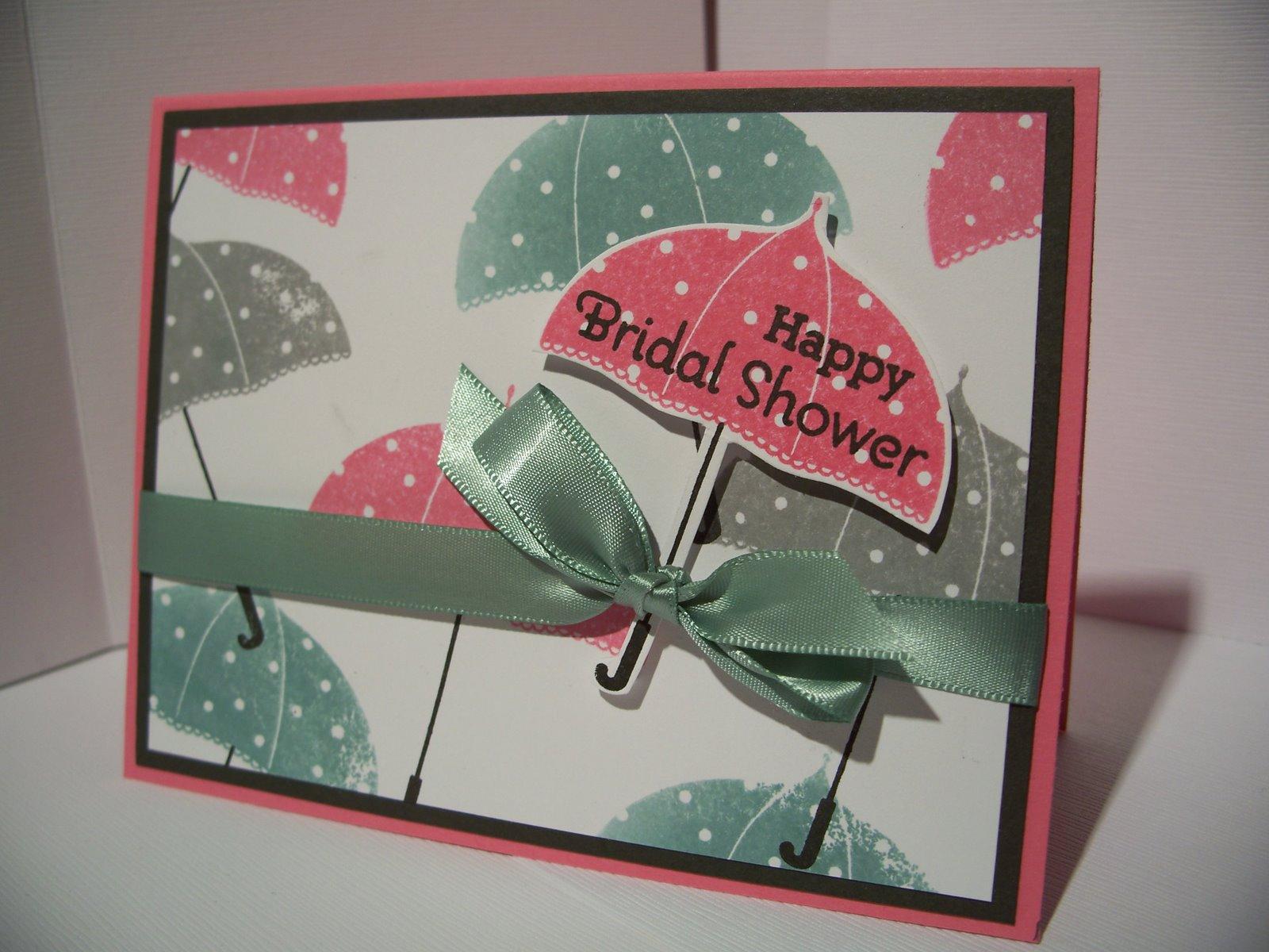 [Happy+bridal+shower.jpg]