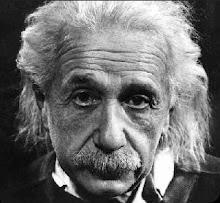 Einstein (físicu)