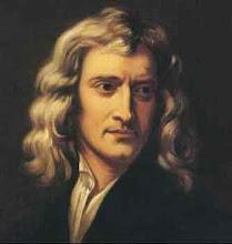 Newton (científicu-matemáticu)