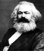 Marx (políticu)
