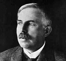 Ernest Rutherford (físicu - químicu)