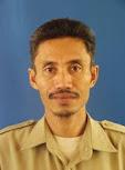 Kepala Sekolah SMPN 3 Randudongkal