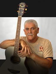 HOJE É DIA DE ROCK - SÁBADOS, 19:00 HRS. NA EDUCATIVA FM