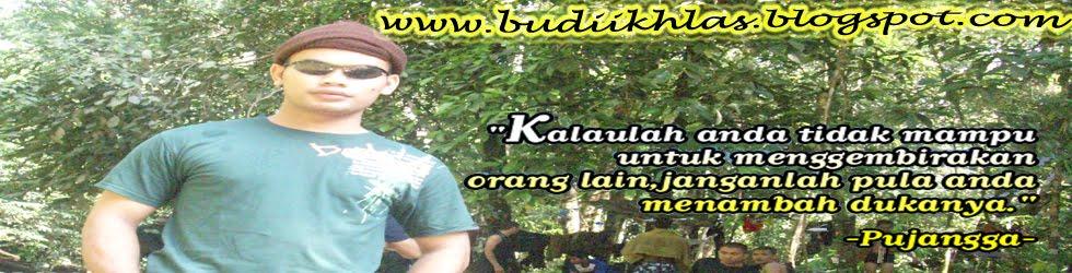 budi@ikhlas.com