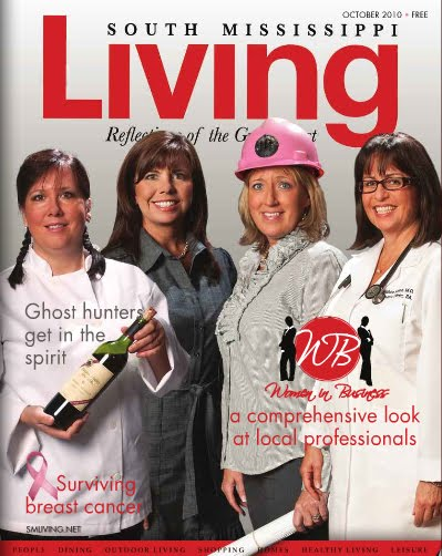 Good You Can View It Online At Http://www.smliving.net/