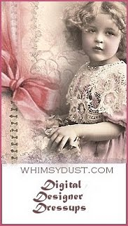 Click to visit my whimsydust.com website