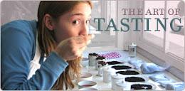 Corsi per Tea Taster