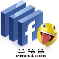 [emoticon facebook-i.jpg]