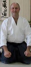 Jay Weik Sensei