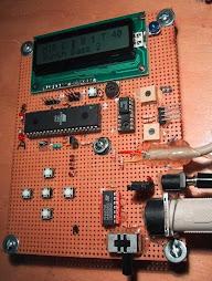 Midi Kontroller Untuk Keyboard hub 081933195030