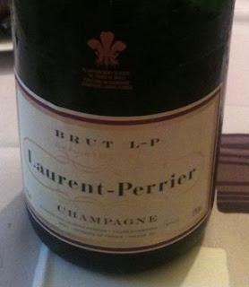 laurent-perrier-brut-l-p-champagne