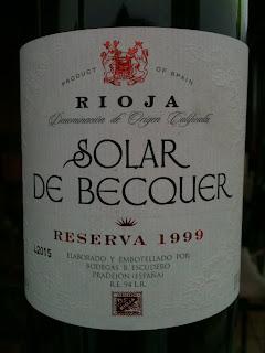 solar-de-bécquer-reserva-1999-rioja-tinto