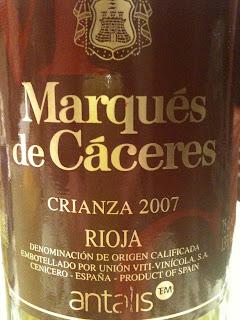 marqués-de-cáceres-crianza-2007-rioja-tinto