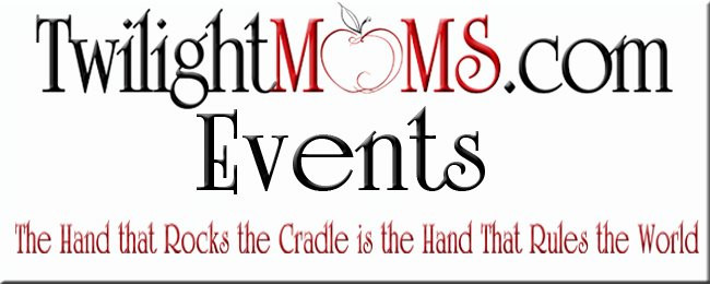 TwilightMOMS Events