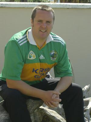 Andy Lemke