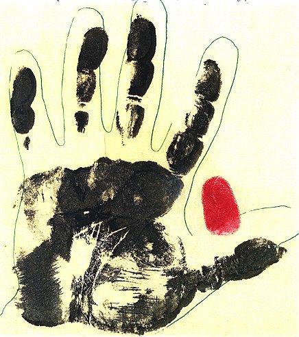 Ποις ειναι ο ηχος ενος χεριου που χειροκροτει? (Κοαν)