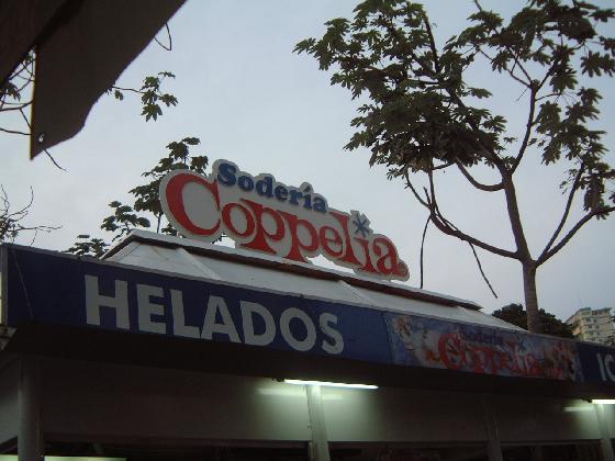 [Coppelia_Ice-Havana.jpg]