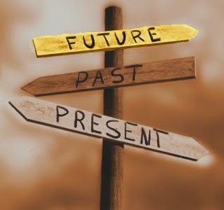كلمات تعزز الثقة بالنفس (أحــــبــــكــــم) past-present-future.jpg
