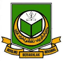 IPGM Kampus Tengku Ampuan Afzan
