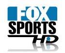 FIRMA DERECHOS TELEVISIVOS! FOX+SPORTS+HD+2