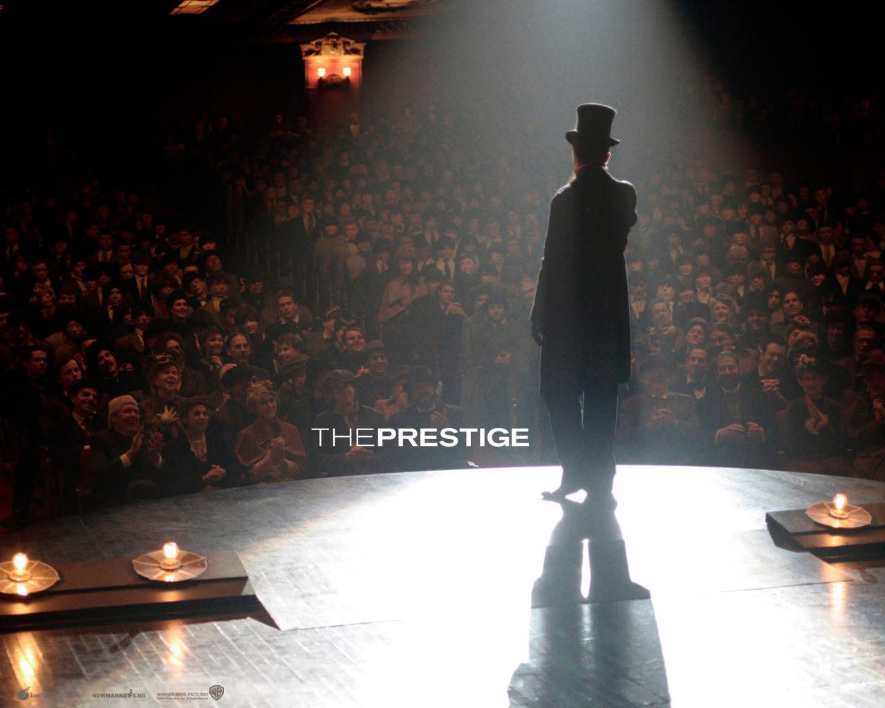 http://2.bp.blogspot.com/_Y1ZkwH0yMGM/TR9CKWrvnXI/AAAAAAAACZY/Ce4fObeUo1Y/s1600/the_prestige.jpg