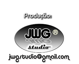 JWG STUDIO