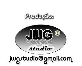 JWG STUDIO