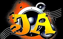 Sistema J.A Noticias Agora