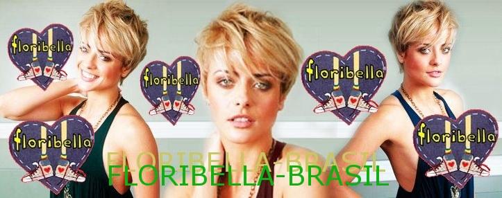 Floribella Brasil