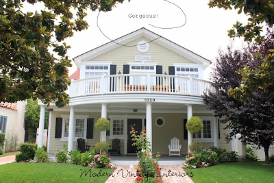 Behr Exterior Paint Cost