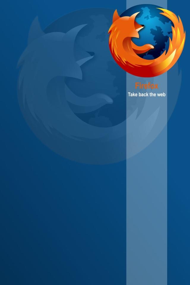 logo facebook twitter. logo facebook vector. logo