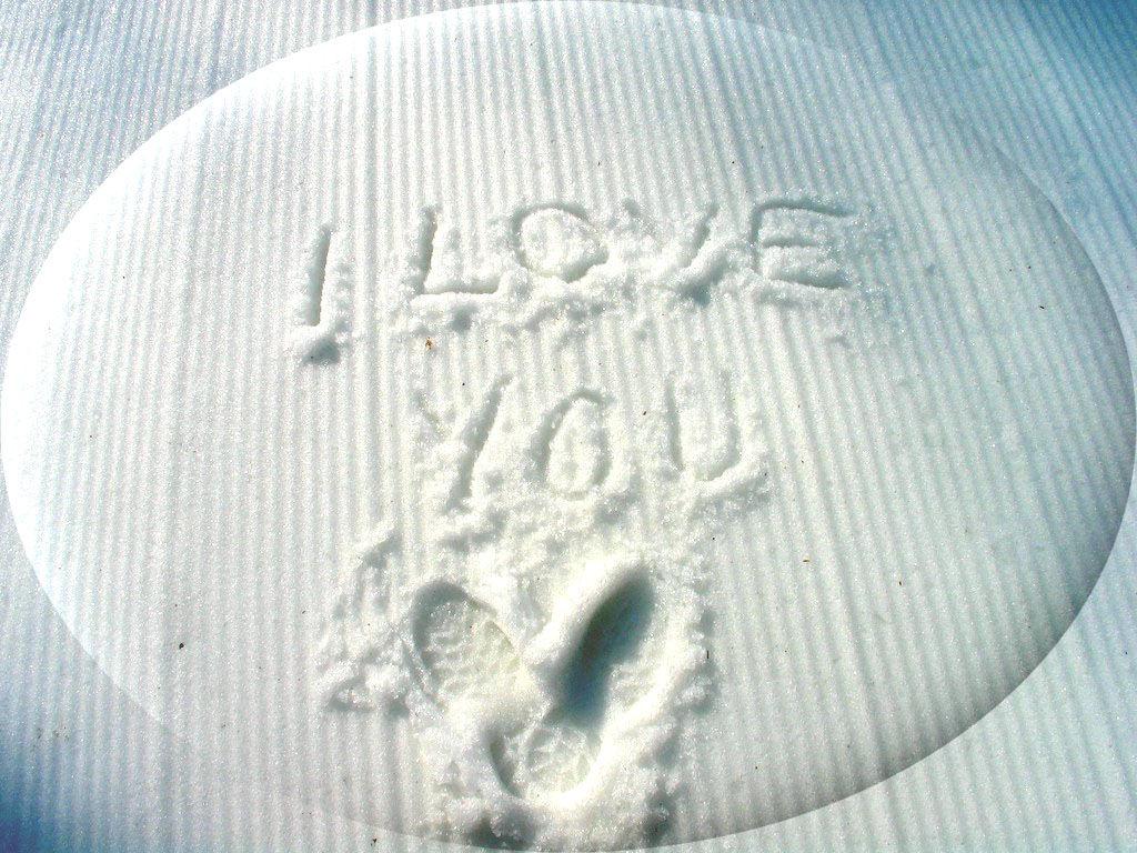 http://2.bp.blogspot.com/_Y27HXoE1Swo/TTdtmxspHCI/AAAAAAAAA1Y/2EabU2ZTRkM/s1600/I-love-you-download-besplatne-ljubavne-slike-pozadine-za-desktop-volim-te.jpg