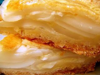 Lutong Bahay ღ Lasang Pinoy: Buko Pie
