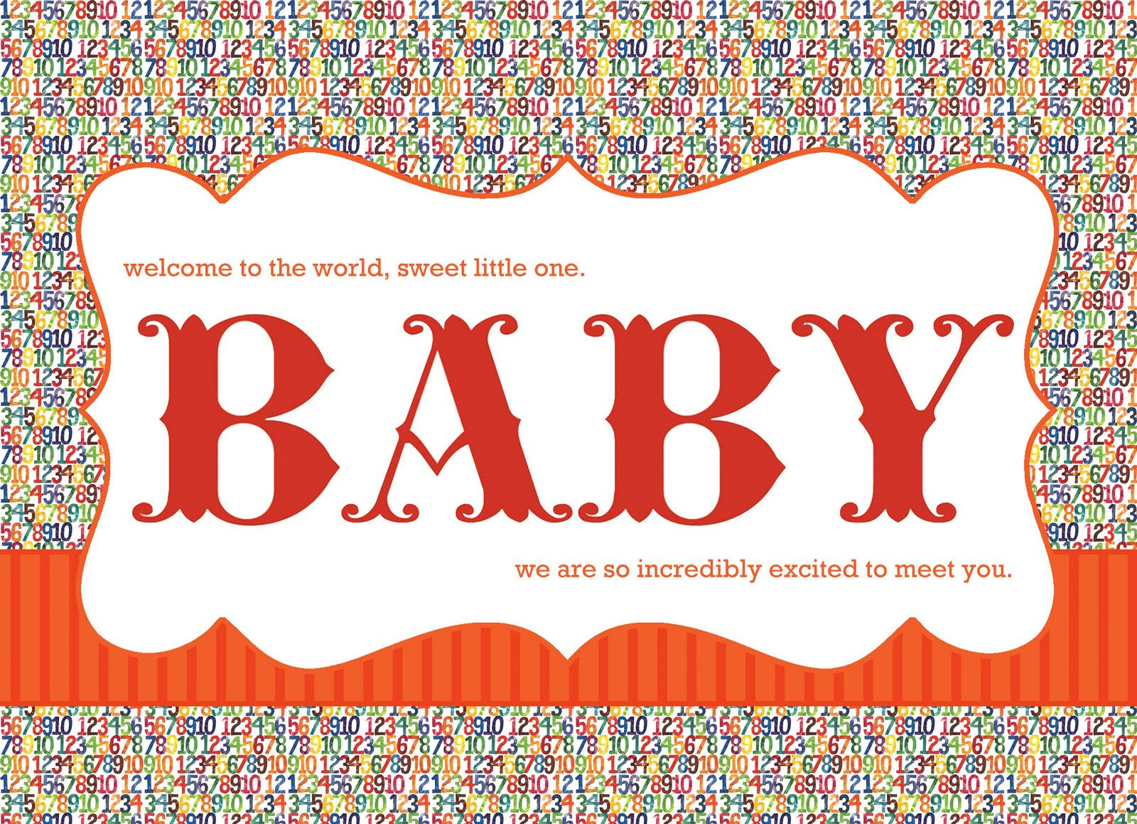baby shower sign free baby shower printable