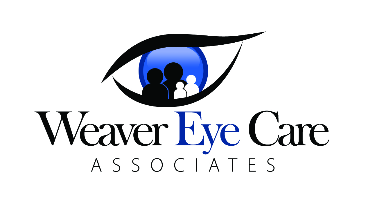 Eye doctor logo