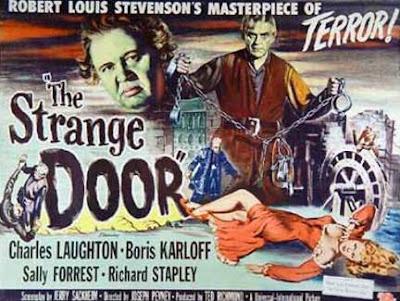 strange+door+1.jpg