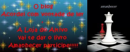PROMOÇÕES NO MEU BLOG PARTICIPE!!!!!!!!!!!!!