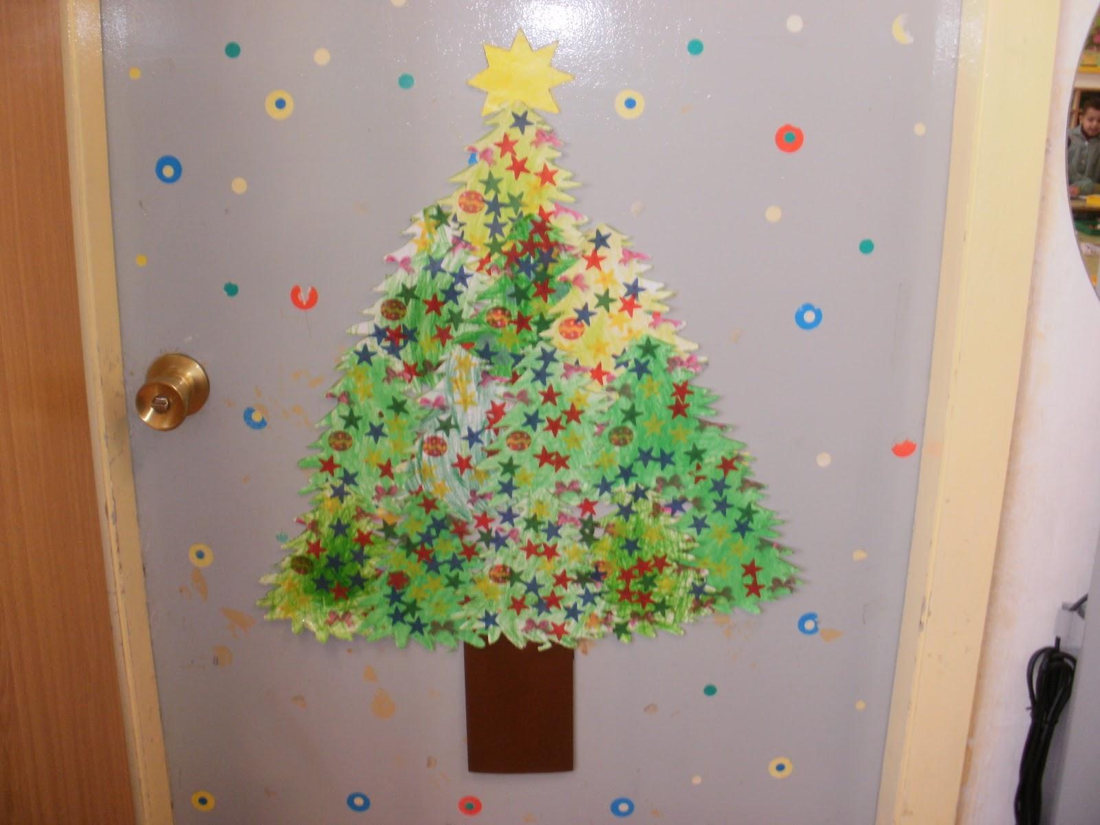Coxegas na uceira adornos de nadal - Adornos de nadal ...