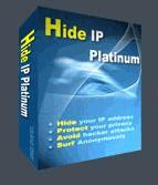 Hide IP 2.11  Download