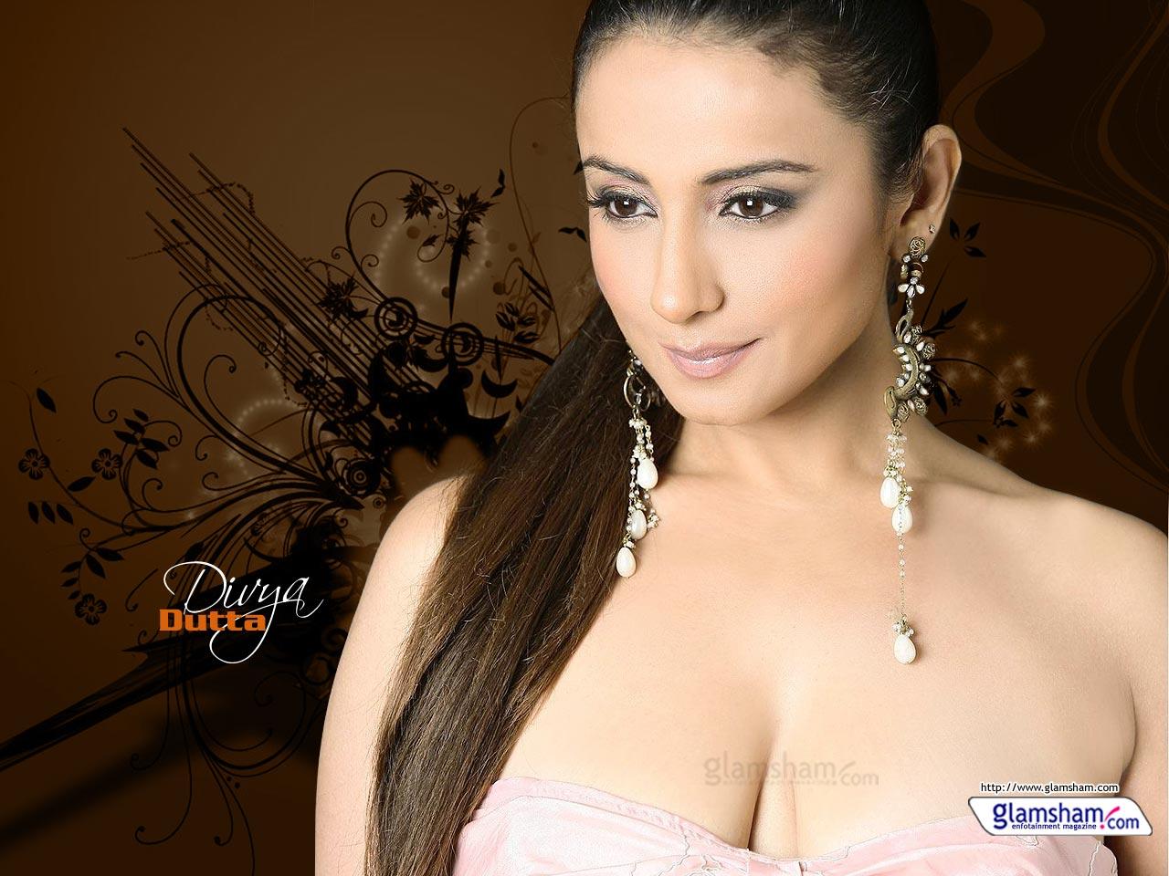 Consider, That Divya Dutta Hot Cleavage