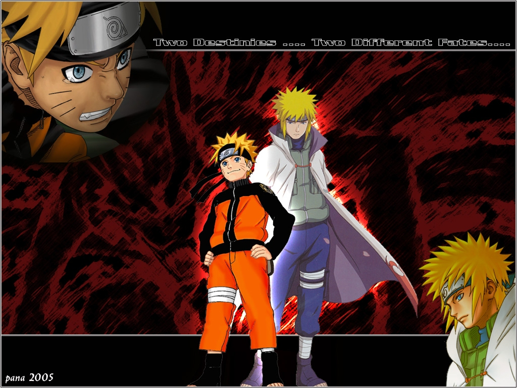 naruto wallpaper download class=cosplayers