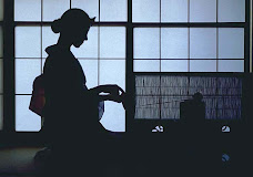 Tea Geisha
