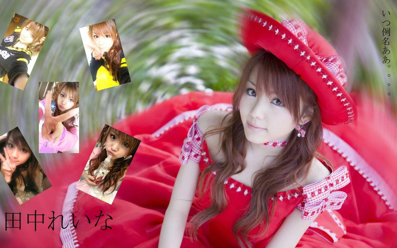 http://2.bp.blogspot.com/_Y2XjwGkycFk/TC_qqQiPZCI/AAAAAAAAAEA/RJZscuYP1o8/s1600/tanakatachi.jpg