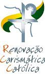 Diocese de Itumbiara - GO
