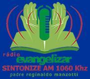 Radio Evangelizar: