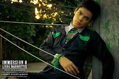 RJ Nazareno Photography