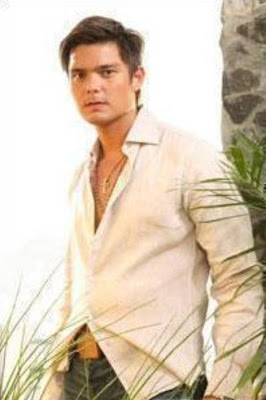 dingdong dantes scandal - photo #35