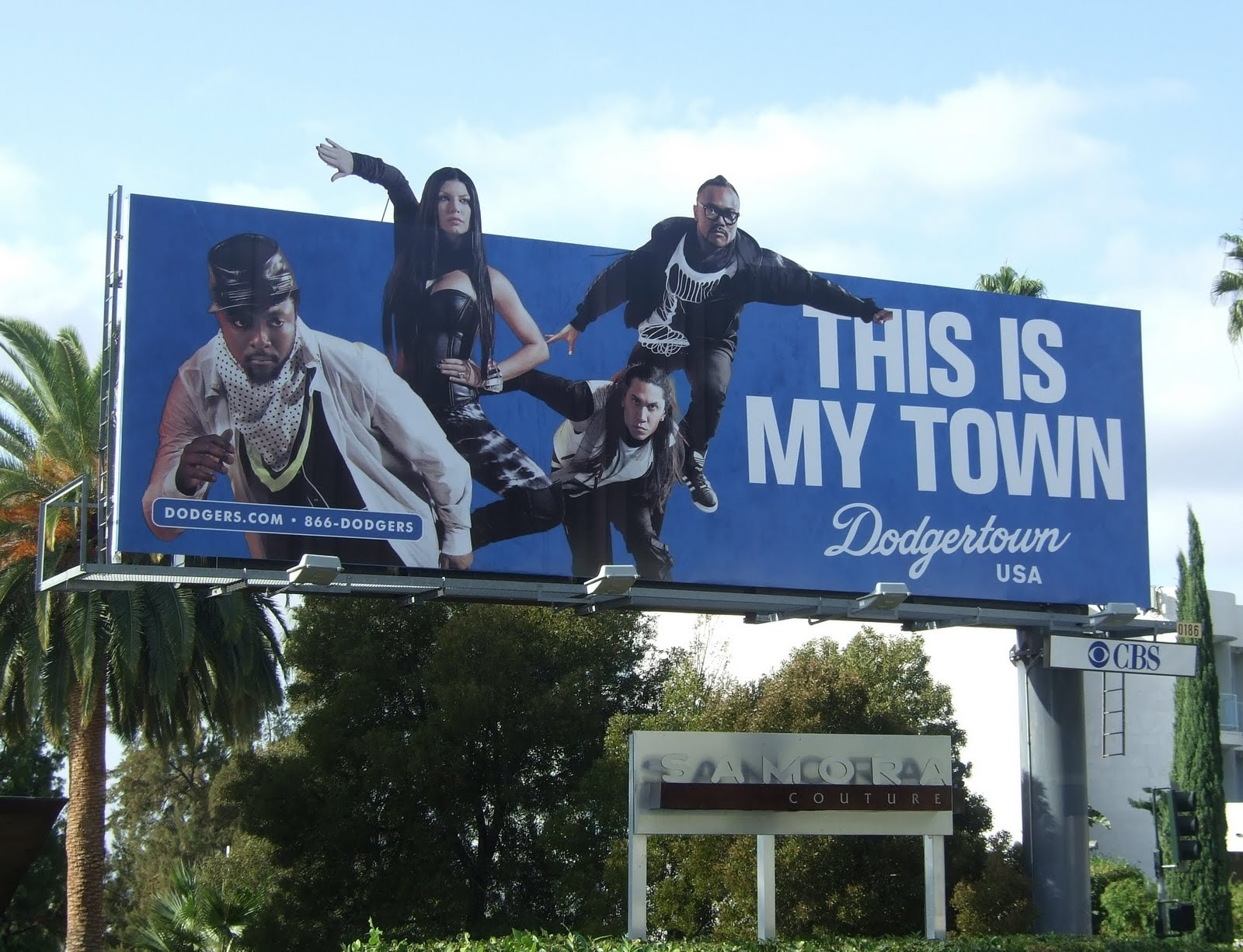 [billboard]