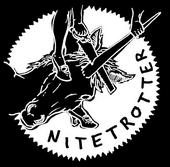 NITETROTTER